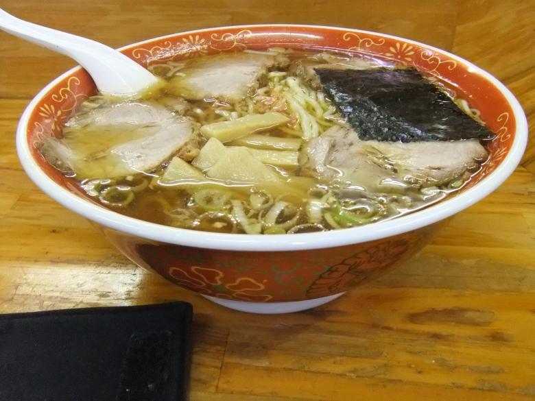 スープ004