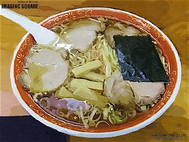 スープ002(ガッシュ)