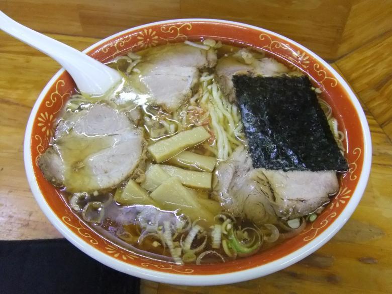 スープ002