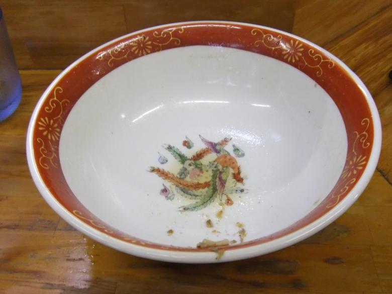 スープ009