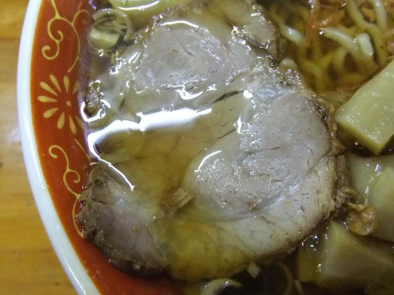 スープ006
