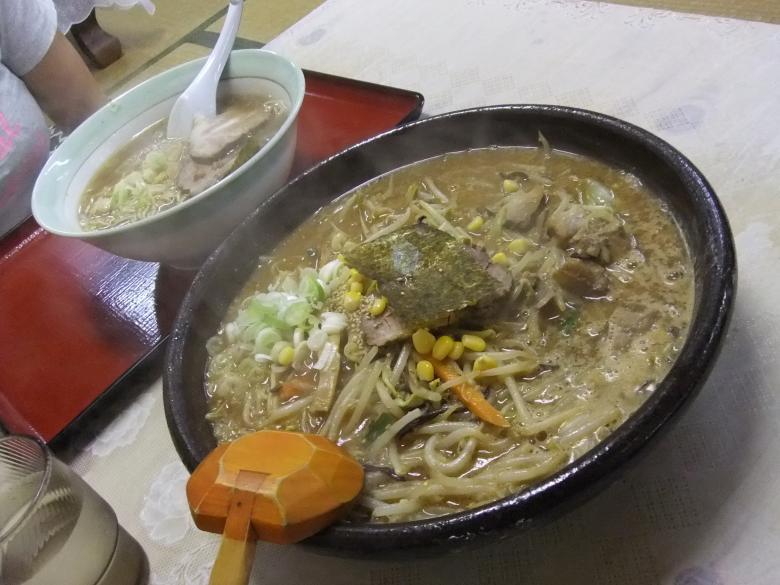 麺太0004