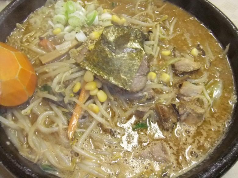 麺太0010