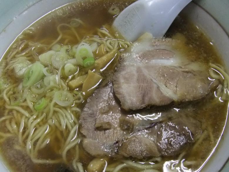 麺太0007