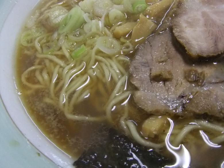 麺太0008
