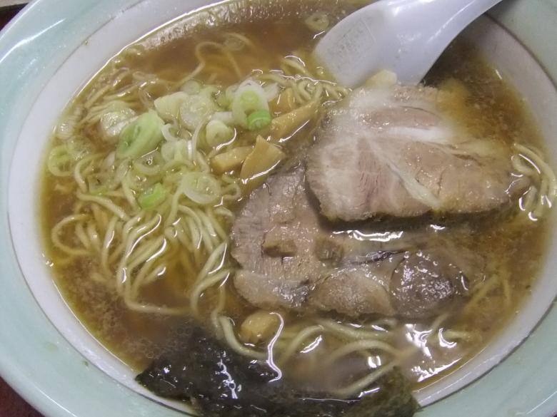 麺太0006