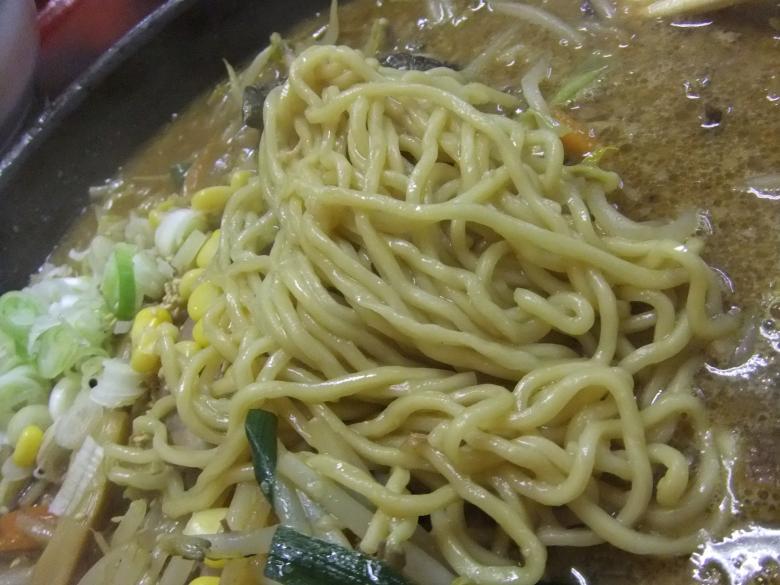 麺太0015