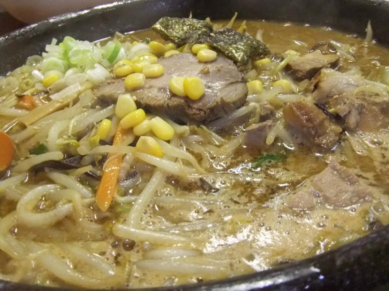 麺太0014