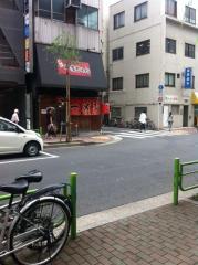 博多長浜やまちゃん店110825
