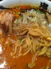 鬼金棒麺110829