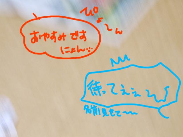 DSCF120929ll3189.jpg