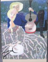CIMG5988ギターと恋人たち