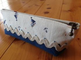 筆箱マリン3