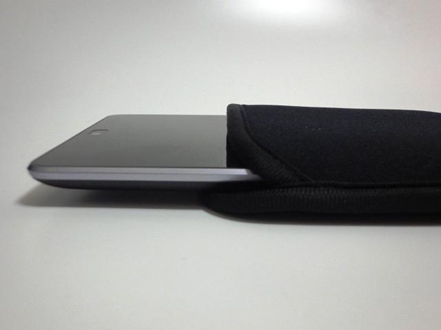 nexus7ケース タブレットケース PDA-TABS7
