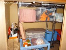 和室収納2-2