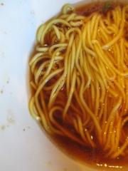 【新店】Noodle kitchen ミライゑ-16