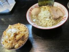 中華ソバ 伊吹【六八】-11