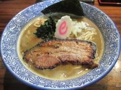 麺や 而今【四八】-9