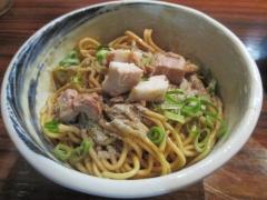 麺や 而今【四八】-13