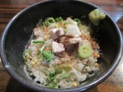 麺や 而今【四八】-16