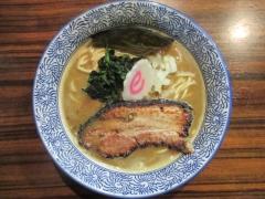 麺や 而今【四八】-10