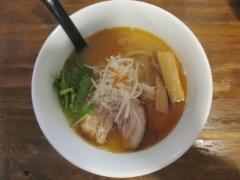 らー麺とご飯のたかぎ【弐】-7