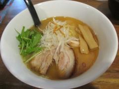らー麺とご飯のたかぎ【弐】-6