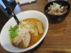 らー麺とご飯のたかぎ【弐】-9
