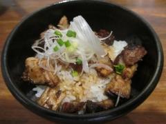 らー麺とご飯のたかぎ【弐】-12