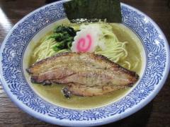 麺や 而今【四九】-3