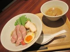 【新店】酒菜小吃 麺司令(メンスーリン)-4