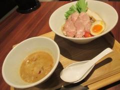 【新店】酒菜小吃 麺司令(メンスーリン)-6