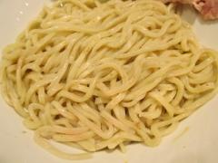 【新店】酒菜小吃 麺司令(メンスーリン)-8