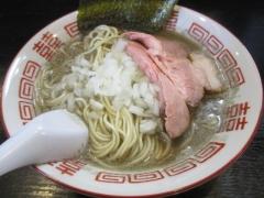中華ソバ 伊吹【六九】-4