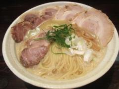 【新店】らーめん 桐麺-7