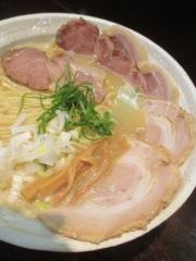 【新店】らーめん 桐麺-11