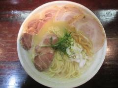 【新店】らーめん 桐麺-8