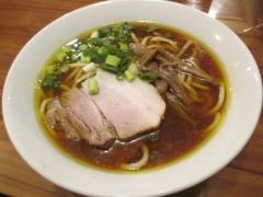 【新店】麺処 綱-4