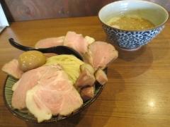 麺屋 NOROMA【参】-12