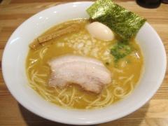 麺屋 睡蓮【弐】-4