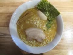麺屋 睡蓮【弐】-5
