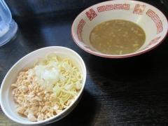 中華ソバ 伊吹【七拾】-11