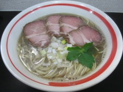 自家製麺 Shin【参】-4