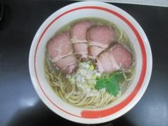 自家製麺 Shin【参】-5