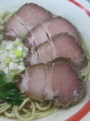 自家製麺 Shin【参】-9