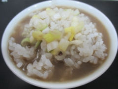 自家製麺 Shin【参】-11