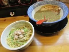 【新店】麺処 ゆうき-13