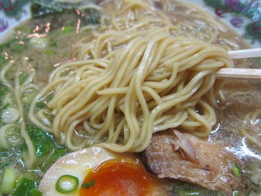 花京(麺)