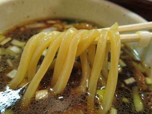 古今亭(麺)