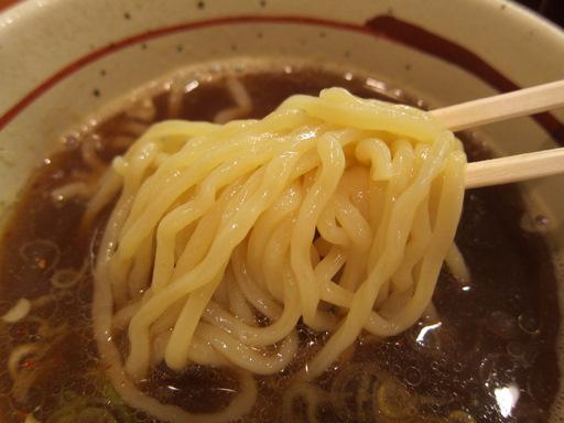 えぐち(麺)